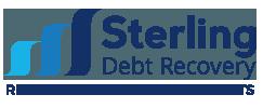 recruitment debt