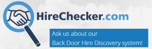 hirechecker